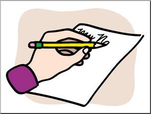 Write essay 500 words list