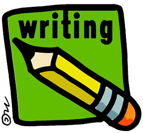 How to Write a Book Report: Step - by - Step Writing Guide